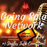 Going Solo Network Radio/TV