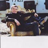 Jean Dierickx