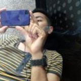 Ikhsan Ismail