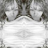 Patrice Lashelle Davis
