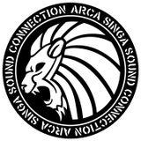 Arca Singa Sound Connection