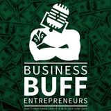 Business Buff Entrepreneurs |