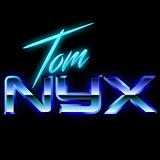 Tom Nyx - Ufo DJ Camp Competition 2012