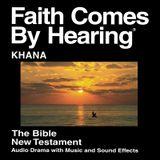 Khana Bible