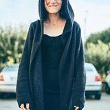 Ioana Bîrdu