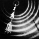 radio_annexia