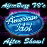 American Idol AfterBuzz TV Aft
