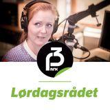 NRK – Lørdagsrådet