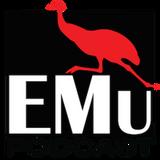 EMU Podcast