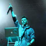 BRNY - Live DJ Set / jungle club/ 2012--09--15 vol.1