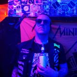 DJ_Cavey_Nik