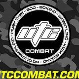 UTC COMBAT