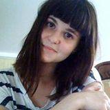 Veronicka Sechina