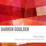 Darren Goulder on MoveDaHouse 19.10.13