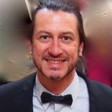 Ricardo Laudier Angelo
