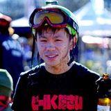 Tappei Yoshida