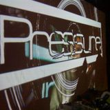 Pressure on Nasty FM 10.6.14