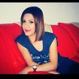 Corina Andreea