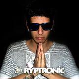 Ryptronic