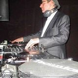 The Gordon West New Years Day 2014 Radio show Old and new soul/Neo and rare grooves