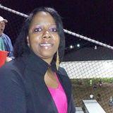 Tina Forcine Lynch