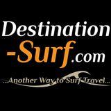 DestinationSurf