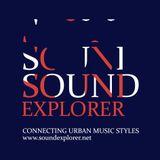 soundexplorer.net