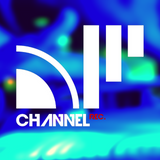 Channel Recordings