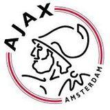 Dome Ajax Democratico