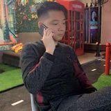 Tuyen Tran Trung