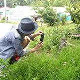 Hironori Ito