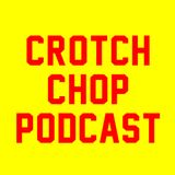 Crotch Chop Ep #11: Conor McGregor is Finn-ished!