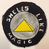 Smells like magic - episodio 38