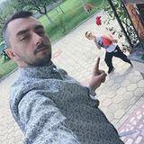 Xhemajli Krasniqi