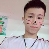 Nguyễn Hoàng Bảo Sang