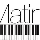 Jazz Matinee!