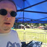 DJ SoulllJay (Funky Amigos)