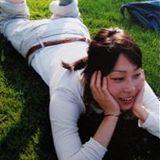 Yuko Otani