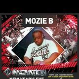 Mozies mix up 19/08/2013