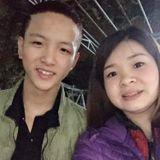 Hoàng Thái