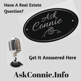 Ask Connie: Where I Answer You
