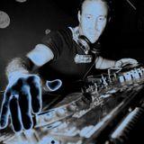 DJ Subzofo