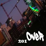 Inner Sound - DE Radio - January 2014