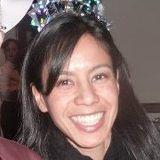 Melissa Velarde