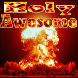 Holy Awesome! Episode 1- Games That Need Sequels