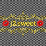 J2SWEET