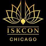 Iskcon Chicago