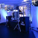 DJ DALE NZ
