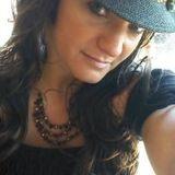 Melissa Inmotion