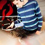 Mix Novembre 2012